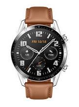 Смарт-часы Huawei GT 2 Classic 46 mm (LTN-B19) Pebble Brown