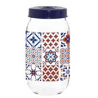Банка Herevin Mosaic 171541-063 (1 л)