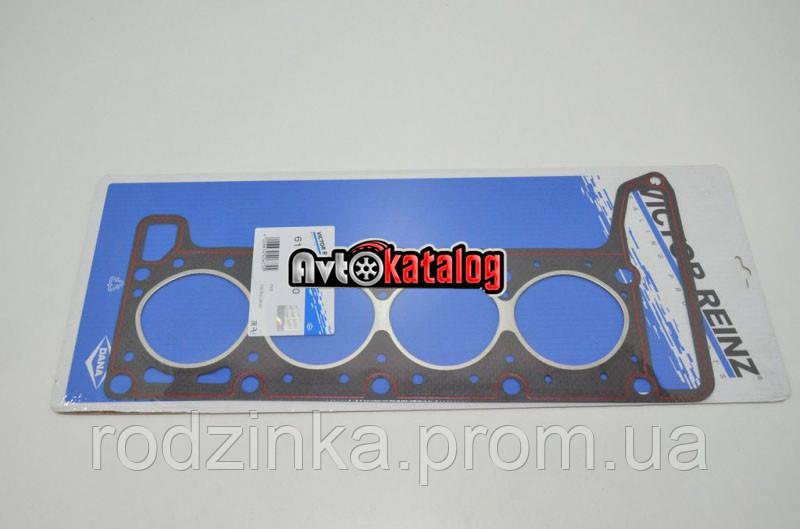 Прокладка блока цилиндров 2101-76 герметик Victor-Reinz