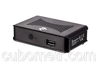 Цифровой Т2-приемник 2E-T2001