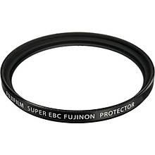 Светофильтр защитный Fujifilm PRF-43