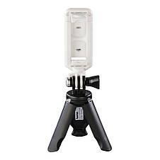 """Мини-штатив НАМА """"Pocket"""" для смартфонов, 5 см, цвет белый, фото 2"""