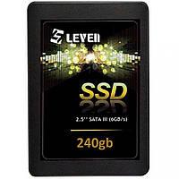 LEVEN JS300 240 GB (JS300SSD240GB)