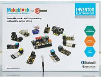 Набор изобретателя: Inventor Electronic Kit