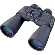 Бинокль Nikon Action EX 16x50