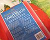 Tony Smith The British Medical Association Complete Family Health Encyclopedia книга английский, фото 8