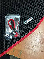 Автомобильные коврики eva для Nissan Juke 2011-... год