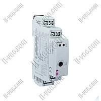 Реле контроля последовательности и выпадения фаз ETI NRN-55N, AC 3x400/230V, Арт.:002471432