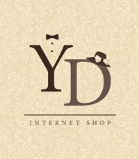 d704cf83 YD Shop в Украине, Отзывы о Магазине, Купить Товары Онлайн Bigl.ua