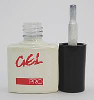 Гель-лак для нігтів Professional PRO 7ml №80