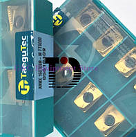 ANHX160708 R M TT9080 TaeguTec пластина твердосплавная фрезерная