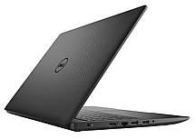 Ноутбук Dell Vostro 3580 15.6FHD AG/Intel i3-8145U/4/128F/DVD/int/W10P, фото 2