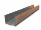Профиль UD 28/27/4000 (0,5 усиленный)