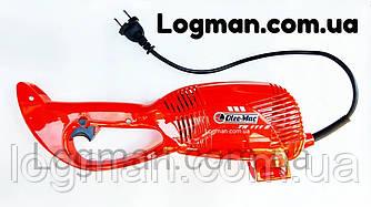 Оригинальный мотор Oleo-Mac TR 111E,TR130E/Efco 8100,8110,8130(Made in Italy)
