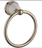 Тримач-кільце для рушників 6-170, фото 2