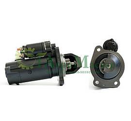 Стартер Т-150 (24В; 5,5кВт) AZF 4581