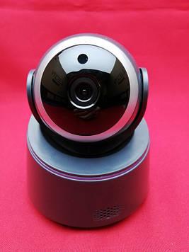 WiFi Камера зовнішнього спостереження Q13