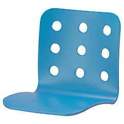 Каркас детского кресла IKEA JULES синий 702.973.90