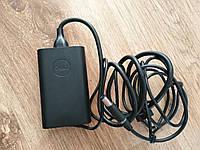 Dell 65w зарядное устройство для ноутбука dell, фото 1