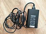 Dell 65w зарядний пристрій для ноутбука dell, фото 2