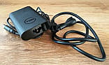 Dell 65w зарядний пристрій для ноутбука dell, фото 3