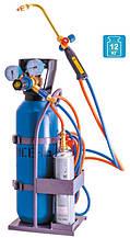 Пост газосварщика переносной ПГС-5