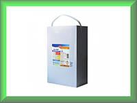 Универсальный стиральный порошок для профессионального использования BC-MAT  EilFix 10 кг (Германия)