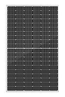 Сонячна панель Ulica Solar UL-405M-144