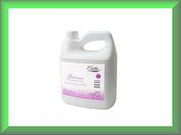 Мыло жидкое ELETTO Delicato 3л