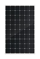Сонячна панель Ulica Solar UL-380M-72