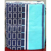 Молдавское двуспальное постельное белье Бязь Tirotex - Камешки