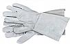 Сварка, сварочный апарат, инверторная MASTER 330A TIG, фото 5