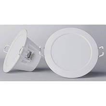 Потолочный светильник Xiaomi Philips Zhirui Downlight Version MUE4080RT