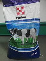 Универсальный концентрат для BPX  Пуріна ® 25 кг