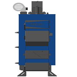 Твердотопливные котлы длительного горения НЕУС-ВИЧЛАЗ мощностью от 10 до 120 кВт