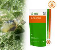 Акарицид ALFA Smart Agro Бластер (аналог Ніссоран) 1кг