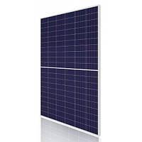 Сонячня панель ABi-Solar AB285-60PHC