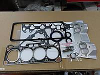 Прокладки двигателя Mitsubishi 4G15