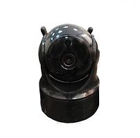 Комнатная камера видеонаблюдения  Q10
