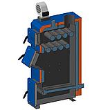 НЕУС-ВМ 10 кВт, фото 4