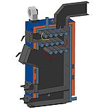 НЕУС-ВМ 10 кВт, фото 5
