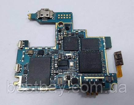 Samsung GT I9003 плата, фото 2