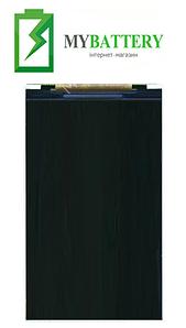 Дисплей (LCD) Nomi i4070 Iron M сервисный оригинал