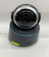 Поворотная WiFi/IP камера  Q13 720Р