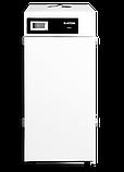 Котел газовый Двухконтурный Атон ATON Atmo-16 EВМ Дымоходный, SIT 630 Италия, фото 2