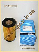 Воздушный фильтр Citroen Berlingo I 1.9D 97-02  Purflux A1035