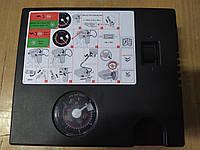 """Автомобильный компрессор """"CITROEN, PEUGEOT"""" 120W - производства Китая, фото 1"""