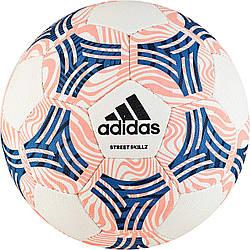 Мяч для футзала Adidas Tango Sala PRO №4 CW4122