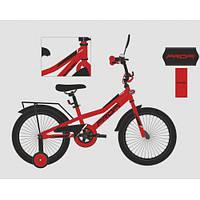 Детский Велосипед PROF1 14д. Y14221 (У14221)