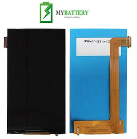 Дисплей (LCD) Nomi i5010